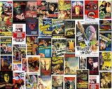 Classic-horror-collage