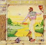 Goodbye Yellow Brick Road _ Elton John