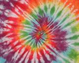 Rainbow-spiral-tie-dye-texture-