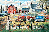 Countryside Used Cars