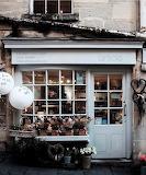 Shop Bath England