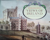 Beranger's Views of Ireland