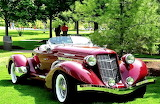 Classic Cars With The Best Design