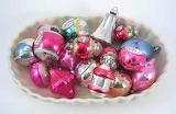 Vintage ornaments 8