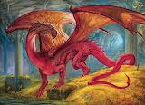red-dragons-treasure