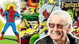 Stan-lee-comics-marvel-reading