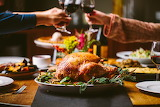ct-thanksgiving-restaurants-open-dinner-take-out-chicago-2016