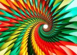 Colours-colorful-swirl-art-danny-ivan