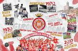 GironaFC Historia - Nivell Dificil
