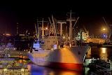 Port-Ship-Water-Sea-Travel-Boat