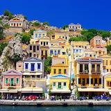 ~Beautiful Greece~-12