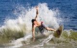 Surfing-wave-surfboard-ocean-man-male