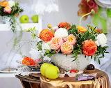 Best flowers#1316 81