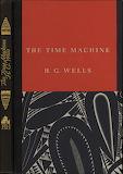 Books tumblr uwmspeccoll