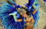Rio-carnival-t