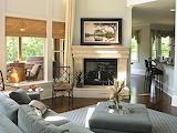 Living-Room-Home-Decor-Talk