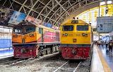 Trains-station-transport
