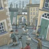 Skipping - Peter Adderley