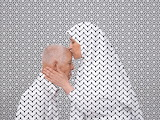 I'm sorry, I forgive you by Arwa Abouon, 2002