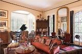 Formal Living Room (9 of 26)