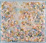 Nancy Smeltzer - Cherry-Blossom-and-snow