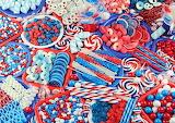 Candy Celebration