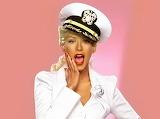 Capt. Christina