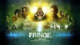 Fringe 24