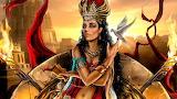 Mythology-queen-hd-wallpaper-335223
