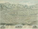 Colorado Springs 1874