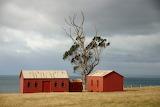 Matanaka Farm, NZ