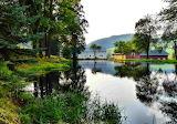 Saupsdorf Summer - Photo id-54757 Pixabay by andreasmetallerreni