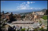 Teatro Antico di Taormina-foto-Salvo Puccio