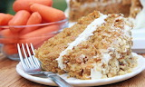 Gluten-free-carrot-cake