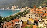 Alassio, Italy