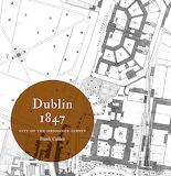 Dublin 1847