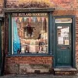 Shop Uphingham England