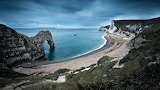 Durdle Door UK