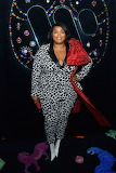 Lizzo-attends-the-warner-music-pre-grammy-party-at-the-news-phot