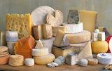 Cheese 109