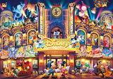 Disney Dream Theater