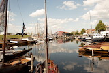 Elburg-Netherlands