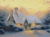 cottage tale