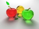 Colour-objects-colors-22232521-1600-1200