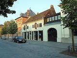 België Antwerpen Mol Centrum