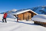 Alpbachtalseenlandtourismus 730482