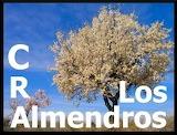 Los_Almendros