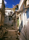 Kritsa street