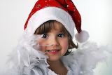 Esperando la Navidad