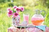 Pink-lemonade-795029 960 720